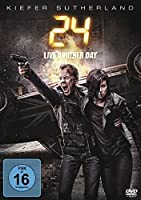 24 - Season 9 - Live Another Day