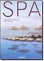 Spa (Taschen 25th Anniversary)