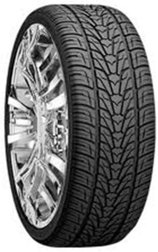 Nexen ROADIAN HP All-Season Radial 35-22 102V Tire - Limited time sale 265 overseas