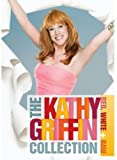 kathy griffin red white and raw - The Kathy Griffin Collection: Red, White & Raw