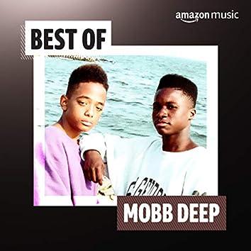 Best of Mobb Deep