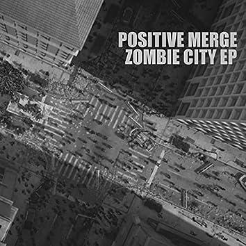 Zombie EP