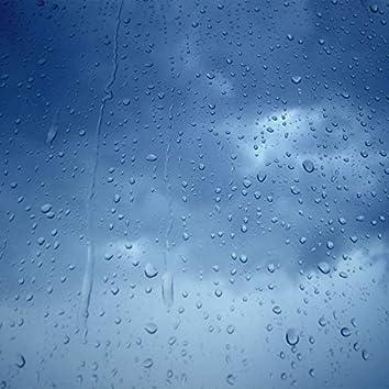 Cozy Rain