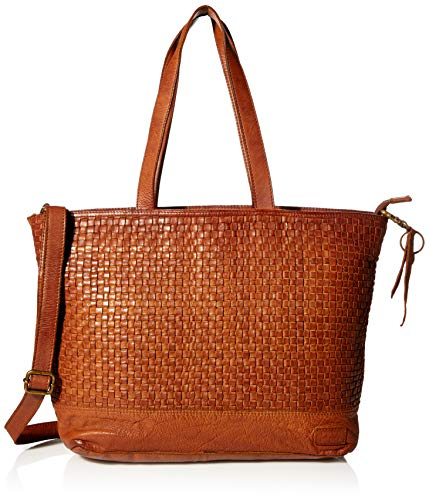 Frye Women's Tote Handbags - Best Reviews bagtip