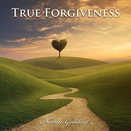 True Forgiveness cover art