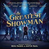 The Greatest Showman - Ost