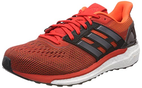 adidas Supernova M Zapatillas de Trail Running