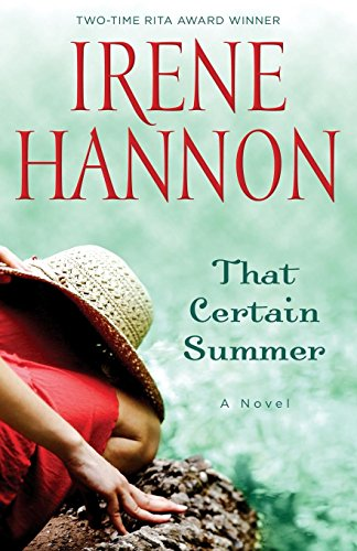 Image of That Certain Summer: A Novel