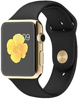 AMBLink A1 Smart Watch Phone Camera SIM Card Pedometer Men Women Sport Smartwatch for Android iOS Phone