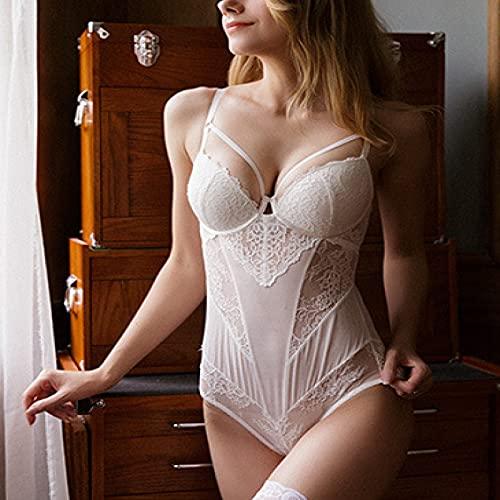 marca blanca Chaleco de recuperación posparto para mujer de cintura Cincher Control de barriga Shapewear compresión superior invisible cuerpo Shaper85C