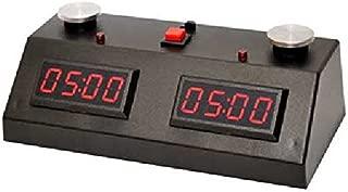 scrabble timer clocks