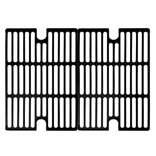 Grill Valueparts 16.5 Inch Grates (2-Pack) for Smoke Hollow PS9900 7000CGS, Charbroil 463722315 463722314 463750914 G312-0K02-W1 463770915 Kingsford 24 INCH Grill Expert Grill 24 INCH Grill