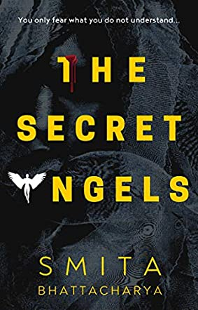 The Secret Angels