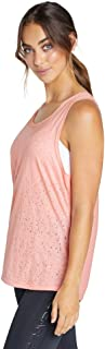 Rockwear Activewear Women's Topia Cut Out Singlet from Size 4-18 for Singlets Tops