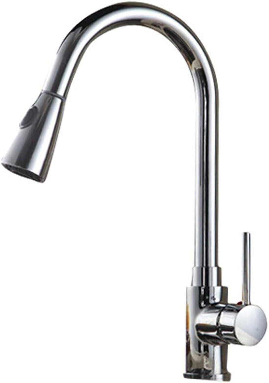WZF Agno elegante Wasserhahn Design Waschbecken Einhebelmischer Bad Wasserhahn Waschbecken Mischbatterie ndash; 59 ein Messing-Waschtischmischer Silber