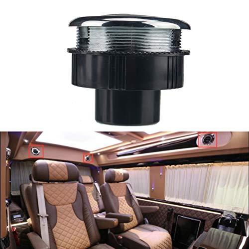 Usmato Klimaanlage-Auslass, Runder...