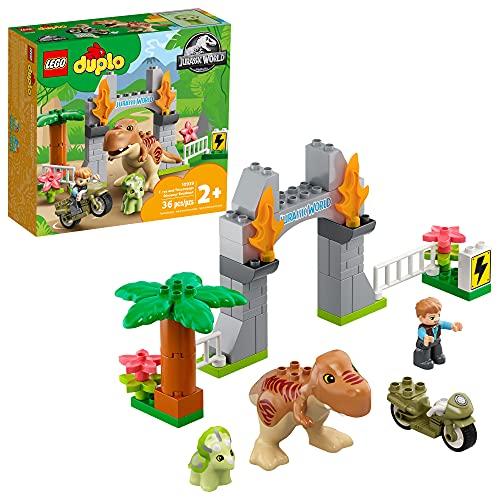 Best duplo lego table