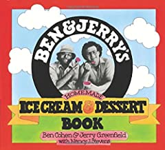 Best jerry from ben and jerry Reviews
