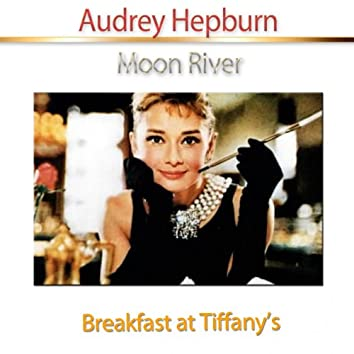 Moon River (From Breakfast at Tiffany's)
