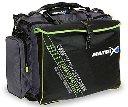 Matrix Ethos Pro 55ltr Carryall (glu075)