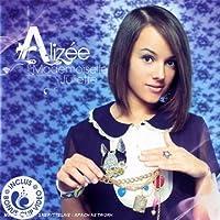 Mademoiselle Juliette by Alizee (2008-01-21)