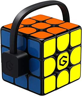 MIJIA Giiker I3S Super Magic Cube, APP Teaching - No Formula - Real-time Sync - 30 Seconds Fast Recovery