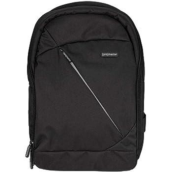 Promaster Impulse Large Sling Bag Black
