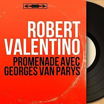 Promenade avec Georges van Parys (Mono version)