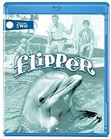 Flipper Season 2/ [Blu-ray] [Import]