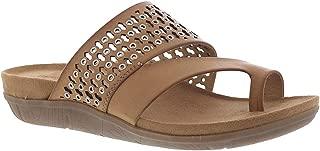 BareTraps Juny Women's Sandal