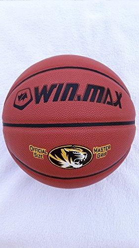 Pallone da basket in misura da gara ufficiale Trainigsball di alta qualità per interni ed esterni Street games