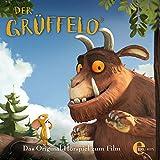 Der Grüffelo (Das Original-Hörspiel zum Film)