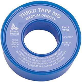 white edging tape