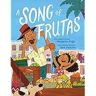 A Song of Frutas