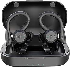 Bluetooth Earphones Extra Bass