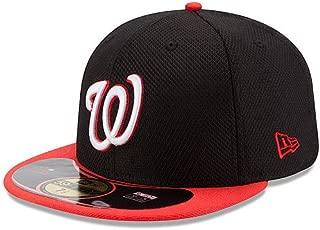 Best dgk hats new era Reviews