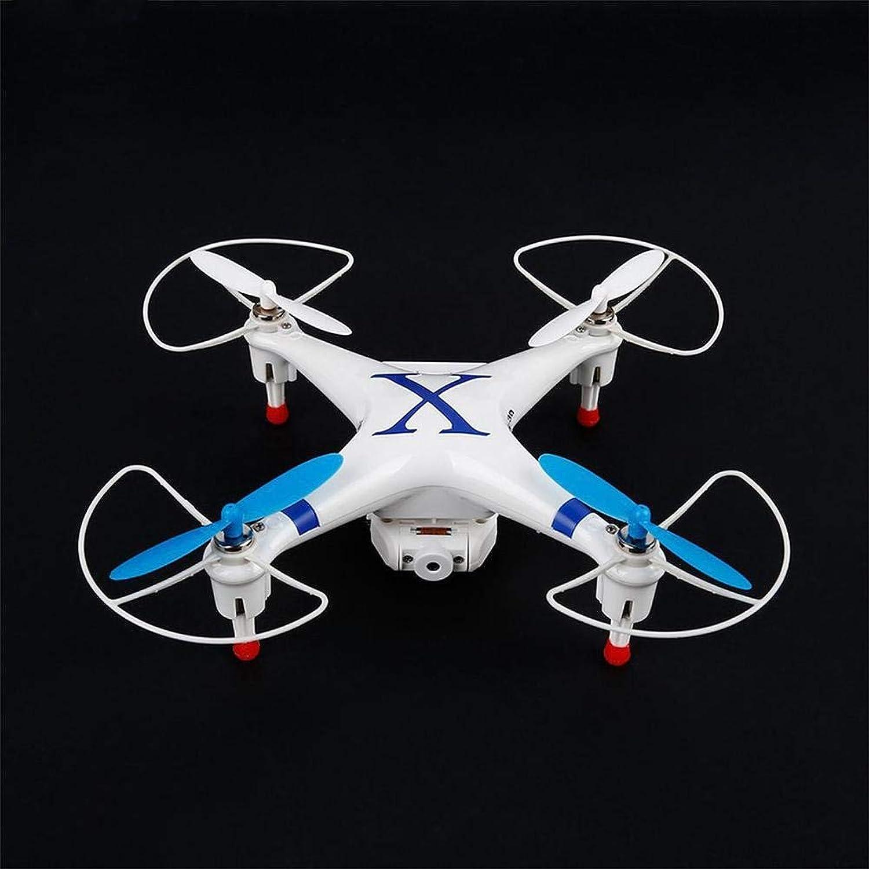 ahorra 50% -75% de descuento RC Quadcopter, 2.4GHz Multi Velocidad Mini Mini Mini WiFi RC Drone con Cámara HD Luz LED Soporte de Teléfono  lo último