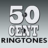 50 Cent Ringtones Fan App