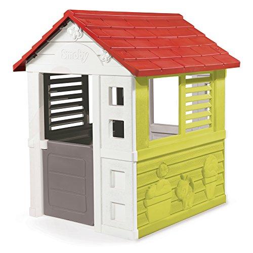 Smoby–Casa Lovely, 810705