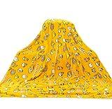Gudetama Cartoon Blanket, Children's Plush Throw Blanket, Cute Coral Fleece Blanket, Soft Bed Blankets (39.9 3.9.3 inch)