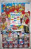 お菓子台紙当て(60個付)