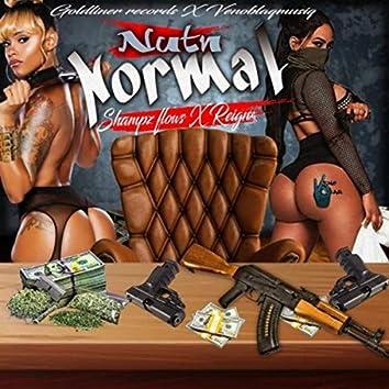Nutn Normal