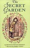 The Secret Garden (Charming Classics)
