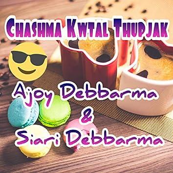 Chashma Kwtal Thupjak