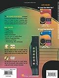 Zoom IMG-1 hal leonard guitar method book