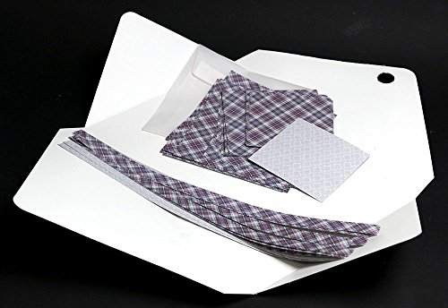 "Musterpapier ""Origami-Set I"" Schreibgefühl® | Origamipapier, Bastelpapier"