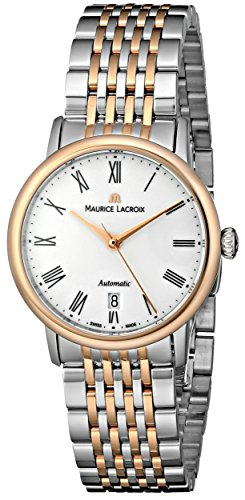 Maurice Lacroix LC6063-PS103-110
