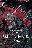 The Witcher, Tome 2 - De chair et de flamme