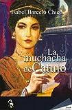 La muchacha de Catulo (Novela Historica)
