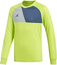 adidas Women's Running Response Short sleeve Tee